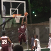 Thumbnail image for Highlights: Midnight Madness vs Bedrock St Kitts