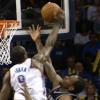 Thumbnail image for Best Blocks of 2013-14 NBA Season in Slow Motion