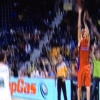 Thumbnail image for Vitaly Fridzon Converts 4-Point Play for the Win!