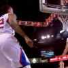 Thumbnail image for Blake Griffin with the Steal, Ball Control & Emphatic Left-Handed Alley-Oop Finish!