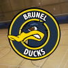 Thumbnail image for Brunel Ducks Stacking Up Roster For Inaugural D4 Season