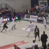Thumbnail image for Conner Washington Knocks Down the Game Winner at the Buzzer vs Cheshire!