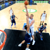 Thumbnail image for British Basketball Reportedly Set to Be Rescued Without UK Sport Funding