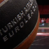Thumbnail image for BT Sport to Expand EuroLeague Coverage in New Deal