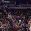 Thumbnail image for Jimmy Butler Drains the Game-Winning Three, Drops 29 Points