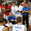 Thumbnail image for British Basketball Given Lifeline by Sport England