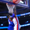 Thumbnail image for Josh Smith Throws it Down on Nerlens Noel