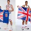Thumbnail image for Tickets for NBA Global Games London 2015 to Go on Sale October 31st