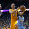 Thumbnail image for Steve Nash Ruled out for the Entire 2014-15 Season