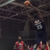 Thumbnail image for Tayo Ogedengbe Throws Down the Alley-Oop!