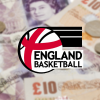 Thumbnail image for Sport England Announces Increase of Funding…But Not to England Basketball