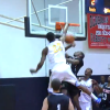Thumbnail image for Andrew Wiggins Throws Down the POSTER! Crazy Elevation!