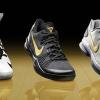 Thumbnail image for Nike Release Elite Series 2.0+