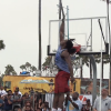Thumbnail image for Kwame Alexander Reaches Over 12'6″ At Venice Beach!