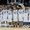 Thumbnail image for British Basketball Federation Announces Independent Director Appointments