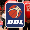 Thumbnail image for BBL To Seek Advice Following Basketball England's Licence Review Announcement
