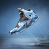 Thumbnail image for LeBron 11 Gamma Blue to Launch in November