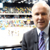 Thumbnail image for Huw Morgan, New England Basketball CEO, Sits Down with Hoopsfix
