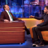 Thumbnail image for Comedian Jack Whitehall Talks about His Night Out with LeBron in Manchester