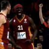 Thumbnail image for Pops Mensah-Bonsu Signs for Hapoel Jerusalem