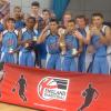 Thumbnail image for England Basketball Junior Final Fours 2014 Mixtape!