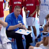 Thumbnail image for 2015 FIBA Europe Youth Tournament Draws Announced