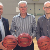 Thumbnail image for England Basketball to Upgrade Offices with Move to EIS