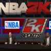 Thumbnail image for 2K Release Official NBA 2K15 'Yakkem' Trailer