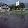 Thumbnail image for Chris Tubbs Creates Basketball Series 'Out of Doors' Project
