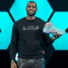 Thumbnail image for Nike Reveal New LEBRON 12s