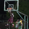 Thumbnail image for Midnight Madness vs Challengers Highlights – St Kitts Exhibition