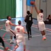 Thumbnail image for LIVE STREAM: Tees Valley Mohawks v Team Northumbria (6pm)