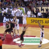 Thumbnail image for Andrew Goudelock Sets New EuroLeague Record with 10 3-Pointers in a Single Game!