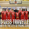 Thumbnail image for A Road Less Travelled: Barking Abbey at the City of Palms Classic 2013 – Full Documentary