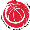 Thumbnail image for Basketball Wales Announce Decision to Join British Basketball Project