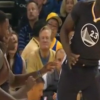 Thumbnail image for Lance Stephenson Slaps Himself in Attempt to Draw Foul!