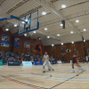 Thumbnail image for Milton Chavis Has INSANE Dunkfest vs Worcester Wolves II in National Cup!