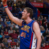 Thumbnail image for Cheshire Phoenix Sign 7'8″ Paul Sturgess