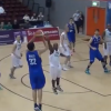 Thumbnail image for Ralph Bucci Sinks the Game Winning Buzzer Beater vs Manchester!