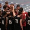 Thumbnail image for LIVE STREAM: Tees Valley Mohawks v Essex Leopards (5pm)