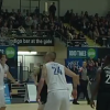 Thumbnail image for Newcastle Eagles to Honour Charles Smith's Landmark Achievement