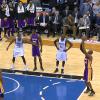 Thumbnail image for Kobe Bryant Passes Michael Jordan on All-Time Scoring List!