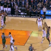Thumbnail image for Kris Middleton Banks in the Three at the Buzzer for the Win!