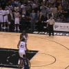 Thumbnail image for Marc Gasol and Tim Duncan Hit Ridiculous Buzzer-Beaters in Triple OT Classic!