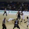 Thumbnail image for Nick Lewis Drops Fab Flournoy with Nasty Crossover!
