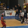Thumbnail image for Tayo Ogedengbe Throws Down the Lob Off the Glass!