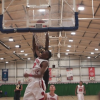 Thumbnail image for Terance Mann with Big Putback! Top 5 Plays on Day 3 at Haris Tournament 2014!