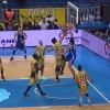 Thumbnail image for Fahro Alihodzic's Rookie Season Highlights in Greece