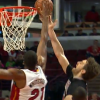 Thumbnail image for Hassan Whiteside Sets Franchise Record 12 Blocks, Produces 24-minute Triple-Double!