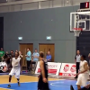 Thumbnail image for Kieron Achara Hits Game Winning 3 with Four Seconds Remaining to Sink Lions!